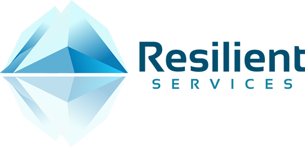 Resilient Services